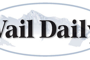 Vail-Daily